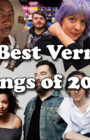 The Best Vermont Songs of 2018